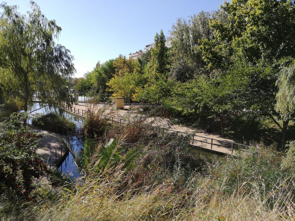 parco di Vallparadis
